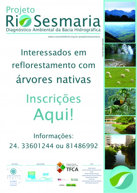 cartaz_reflorestamento_1