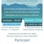 cartaz_reunião_setembro 2013